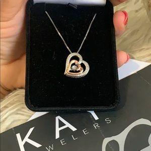 Kay Jewelers Jewelry - 🌸TRADED WITH A NEW POSHER FRIEND🌸